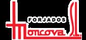 FORJADOS MONCOVA